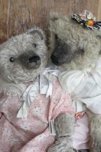 mishki-teddy-zarubejniy-avtor-73-3-200x300
