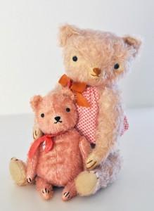 mishki-teddy-zarubejniy-avtor-74-10-219x300