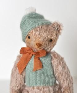mishki-teddy-zarubejniy-avtor-74-11-249x300