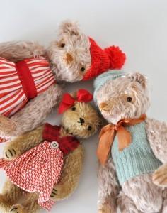 mishki-teddy-zarubejniy-avtor-74-12-236x300