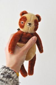 mishki-teddy-zarubejniy-avtor-74-13-199x300