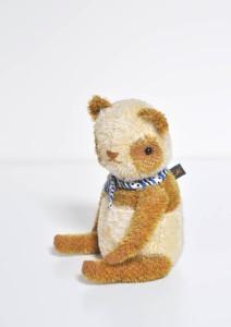 mishki-teddy-zarubejniy-avtor-74-14-212x300