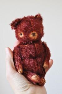 mishki-teddy-zarubejniy-avtor-74-15-199x300