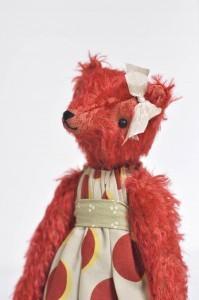 mishki-teddy-zarubejniy-avtor-74-16-199x300