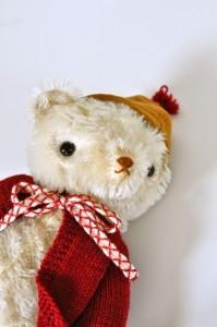 mishki-teddy-zarubejniy-avtor-74-5-199x300