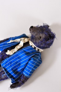 mishki-teddy-zarubejniy-avtor-74-6-199x300