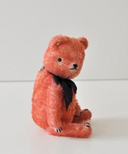 mishki-teddy-zarubejniy-avtor-74-9-250x300