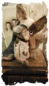 mishki-teddy-zarubejniy-avtor-61-11-172x300