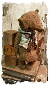 mishki-teddy-zarubejniy-avtor-61-12-172x300