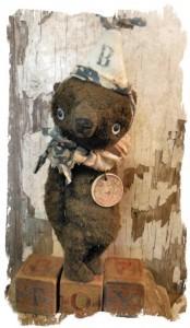 mishki-teddy-zarubejniy-avtor-61-13-174x300
