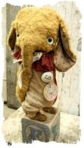 mishki-teddy-zarubejniy-avtor-61-2-172x300