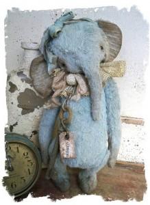 mishki-teddy-zarubejniy-avtor-61-5-219x300