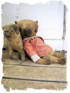 mishki-teddy-zarubejniy-avtor-61-8-229x300