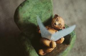bear-in-glasses