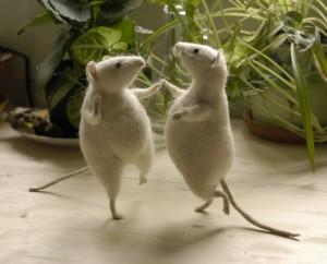 fadeeva-mice5