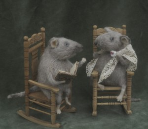 old_rats_reading1