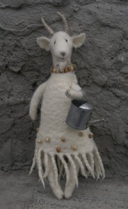 stuffed_goat_can2