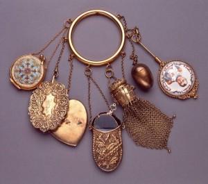 shatlen-sumochka-19-veka-7