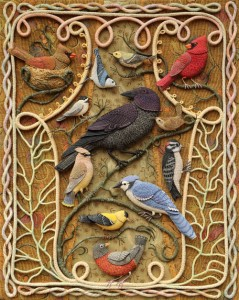 birds0001blog