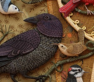 birdsdetail2etsy