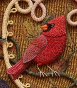 birdsdetail3etsy