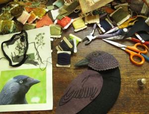 crow1-10