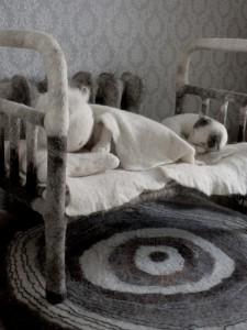 milie-igrushki-valanie-27