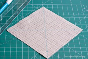 rag quilt_tutorial1
