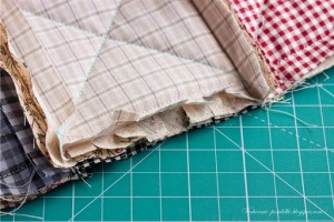 rag quilt_tutorial7