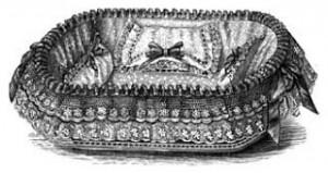 sewing_basket_5