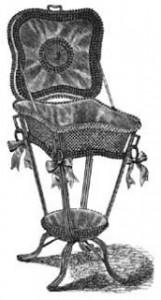 sewing_basket_6
