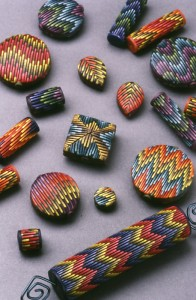 liska95-bargello-beads