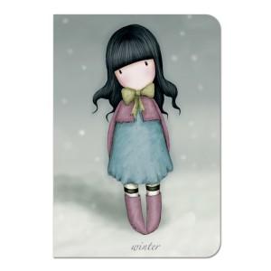 santoro-gorjuss-200gj02-seasonal-scribblers-winter-large