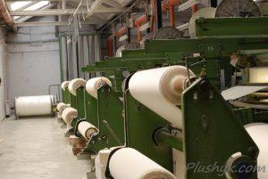 schulte-factory_09