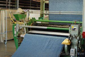 schulte-factory_24