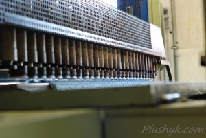 schulte-factory_25
