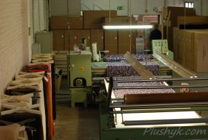 schulte-factory_42