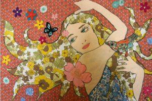 Blonde-Canvas-Chloe-Owens