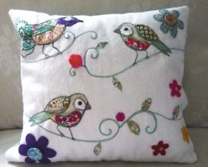 patternprintsjournal07owens